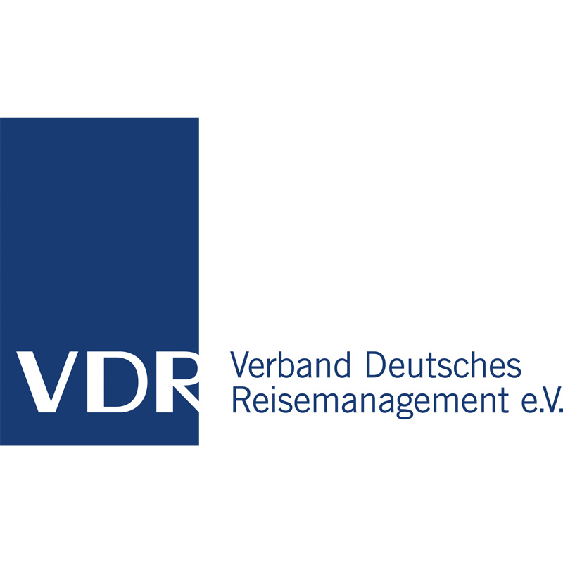 Verband Deutsches Reisemanagement e.V.