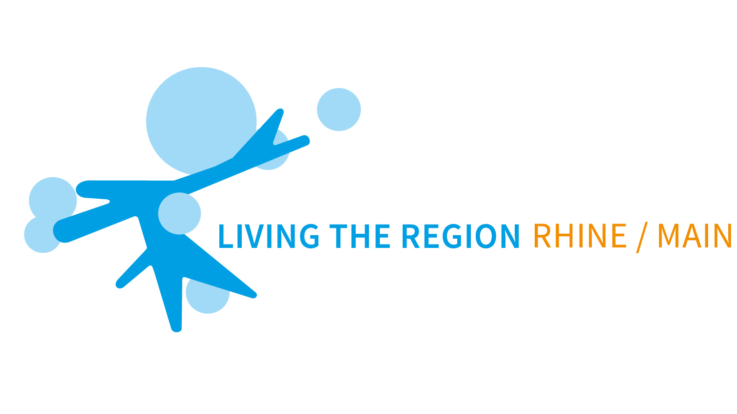 living rhinemain_logo-100c_40c_52m100y_CMYK