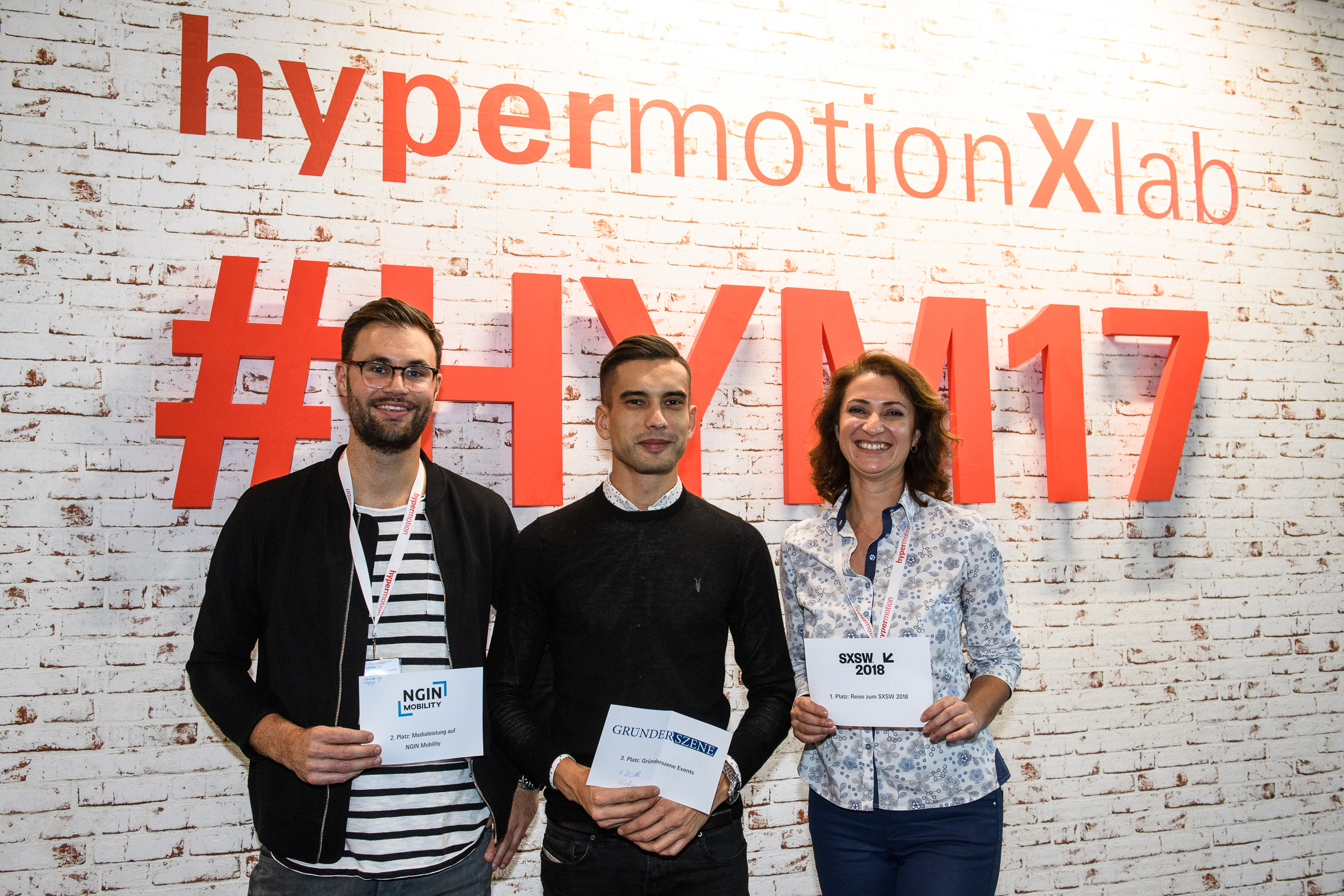 MF-PS-HYM-2017-Event-14