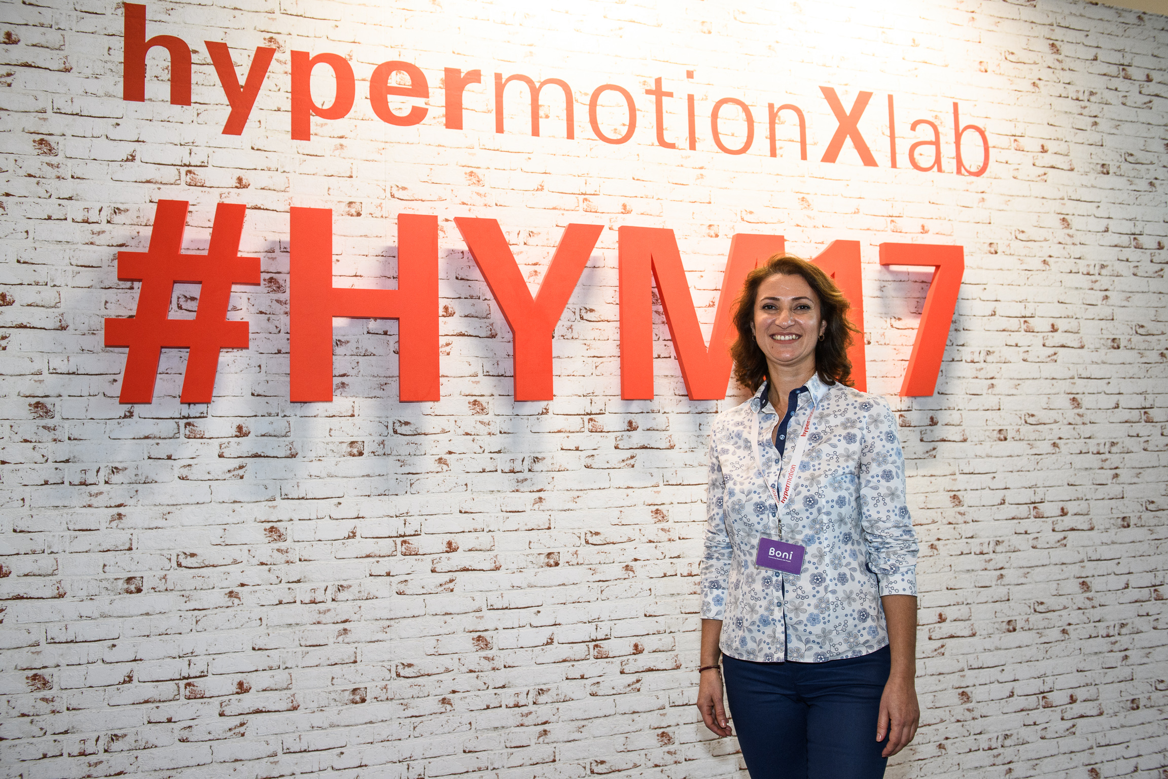 MF-PS-HYM-2017-Event-15