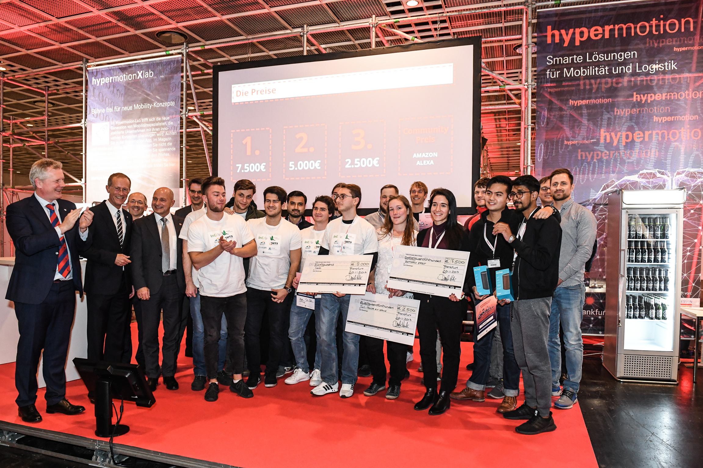 MF-PS-HYM-2017-Event-06