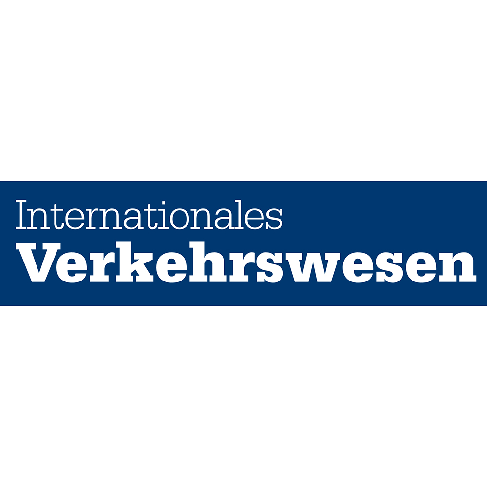 Internationles Verkehrswesen