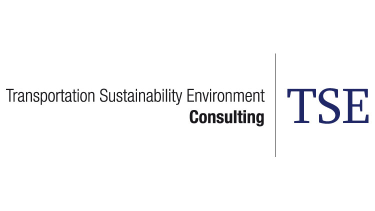 transportation sustainable environment consulting