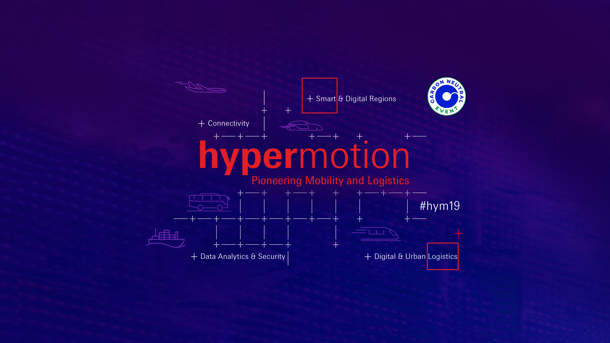 Key Visual Hypermotion
