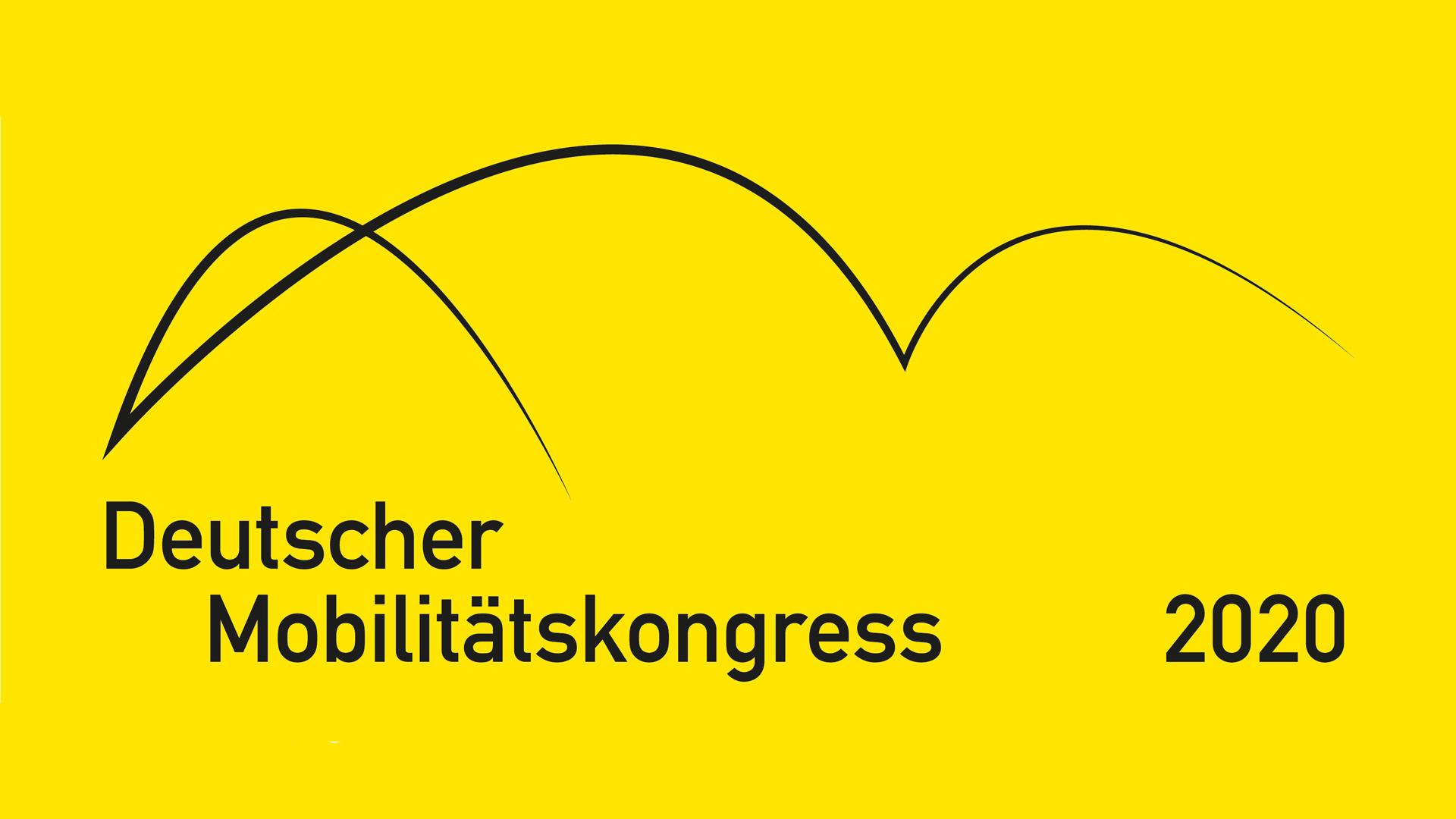 Kongress DEMO Logo