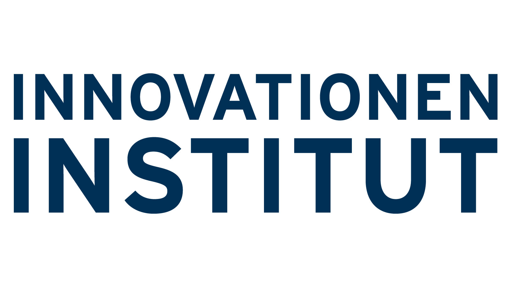 Innovationen Institut Logo