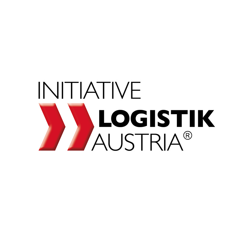 Logistik-Initiative-Austria